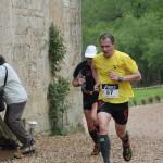 trail bsn 2012 181