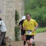 trail bsn 2012 182