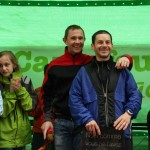 trail bsn 2012 554
