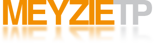 meyzie_tp